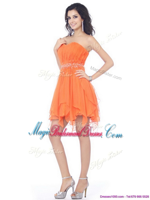 Cheap bridesmaid dresses orange county flower girl dresses for Cheap wedding dresses in orange county