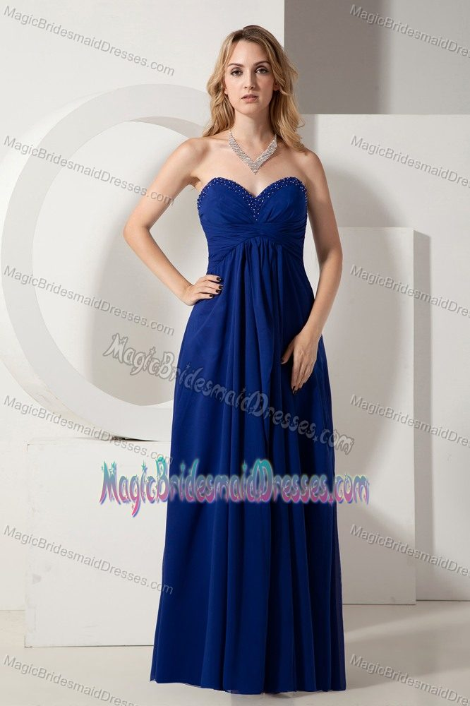 Beautiful Evening Dresses Long Evening Dresses South Africa