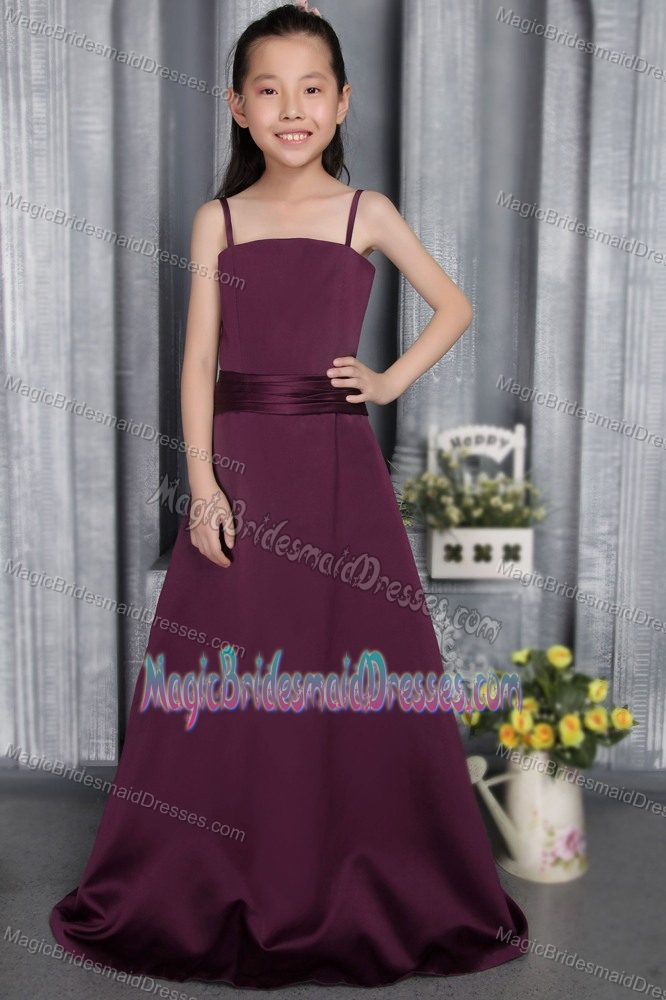 Juniors Bridesmaid Dresses, Lovely Jr. Bridesmaid Dresses & Gowns
