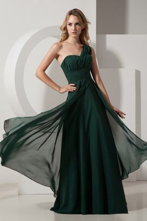 Shop at Azazie of sophisticated floor length emerald gowns and cute cocktail length emerald bridesmaid dresses. Dark Green. Peacock. Ink Blue. Stormy. Dusty Blue. Dark Navy. Royal Blue. Blue Jay. Ocean Blue. Pool. Caribbean. Sky Blue. I wanted to honor that for our wedding, so I suggested Emerald bridesmaid dresses. The girls loved it.